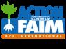 Lutte contre la Faim en Côte d'Ivoire - Action Contre la Faim