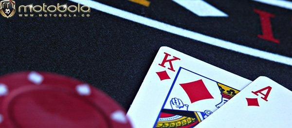 Situs Casino Sbobet Online Terpercaya