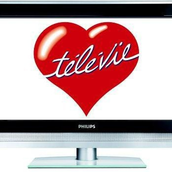 aider-le-televie