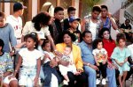 A TOUS LE MONDE ! - Michael Jackson