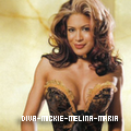 le blog de diva-mickie-melina-maria