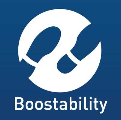 Dori Y.'s review of Boostability