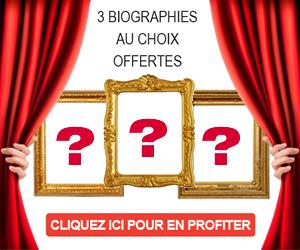 Biographie Paul Costa de Beauregard - Directeur de société