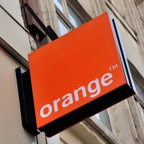 Guerre des forfaits: au tour d'Orange d'attaquer