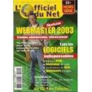 PriceMinister - Annonce de LARIMASports - Achat et vente d'occasion ou neuf - DVD, VHS, Jeux Vidéo, Consoles, PC, CD, Disques, Livres, BD, Vidéos