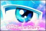 le blog de OfficielStory