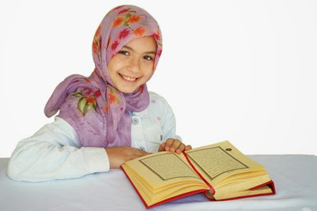 Learn Holy Quran with correct pronunciation from online academy | Best Online Quran Tutoring in Cheap Rates For All