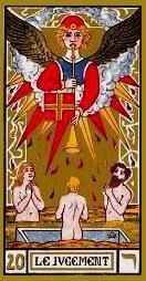 GRATUIT - Divitarot.com - Ton horoscope selon le Tarot divinatoire - Tirage de cartes gratuit - Site personnel de Denis Lapierre - Amour, argent, croissance personnelle, spiritualité et plus - Car...