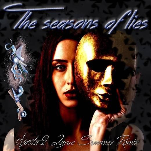 The seasons of lies summer remix
