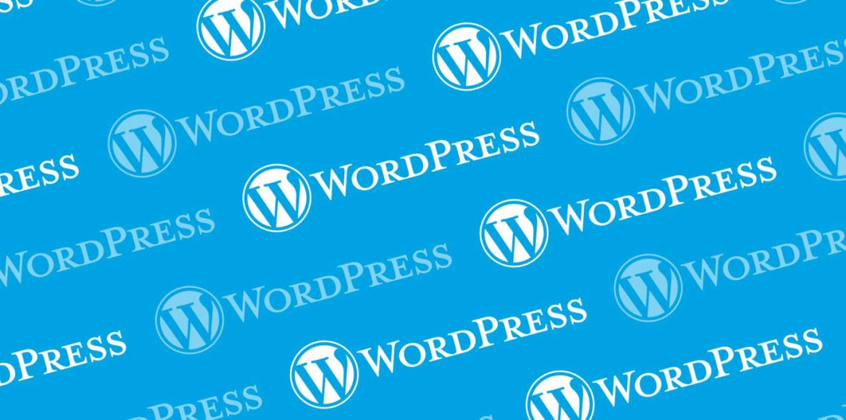 10 Proven Ways To Improve Traffic Of Your Word Press Blog