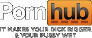 First time anal - Pornhub.com