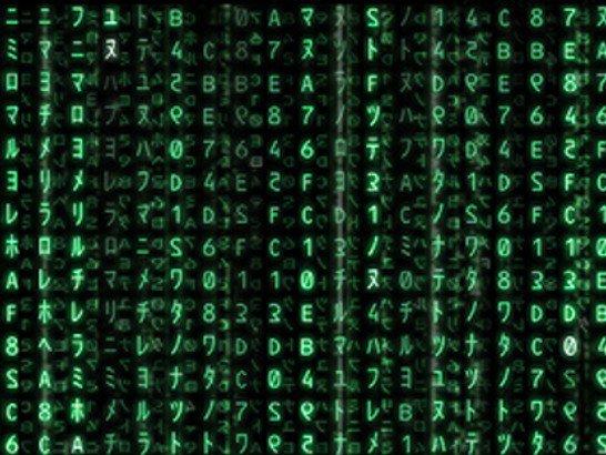 La CIA espionne toutes vos données persos... et l'Europe s'en fiche - Rue89
