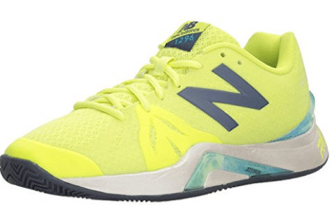 Top 10 Best Tennis Shoes for Women in 2018 Reviews (March. 2018)