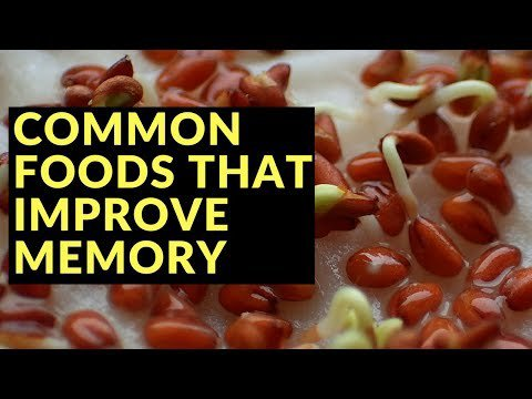 Bad Habits That Will Seriously Damage Your Memory
