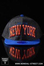 City Hunter marque de casquettes et snapback hip hop us / Mondial-Street