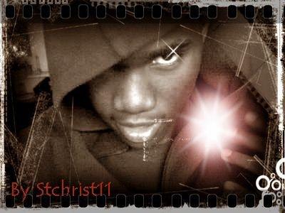stchrist11