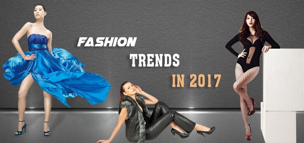 Trends for traditional Indian wear in 2017 | TFM | Blog