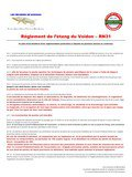 Fichier PDF Réglement de l'étang du voidon.pdf