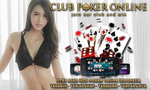 Mau Free Kredit Rutin Poker Online Khusus Member Aktif ?