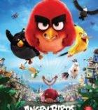 Angry Birds HD izle Full