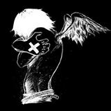 Les Poemes d'Angel