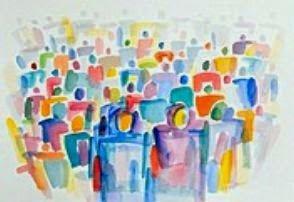 Terzo Settore, impresa sociale e servizio civile: dopo la consultazione pubblica, il Governo procede con la riforma