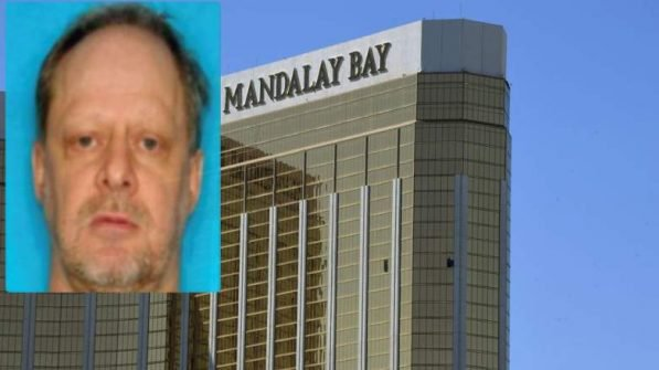 Owner of Vegas hotel rejects police timeline of mass shooting