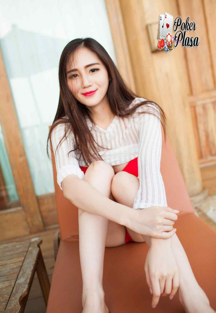 Image Result For Main Uang Asli Indonesia A