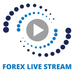Forex Manage Account - Live Forex Signal 24/7
