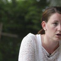 A Dubaï, une Norvégienne condamnée à seize mois de prison pour avoir été violée