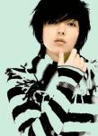 le blog de x-drama-x-azn-x