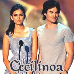 le blog de Cecilinoa