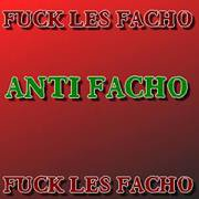Anti Facho -