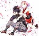 Blog de SasuSaku-FanFiction
