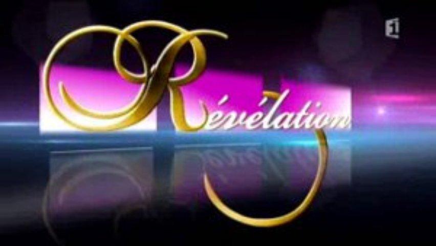 Présentation des candidates à Miss Réunion 2013