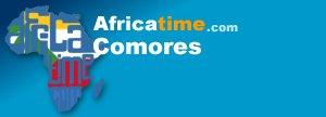 Avec la stabilité énergétique actuelle, les Comores peuvent tabler sur une croissance à 4% pour 2018 | Africatime