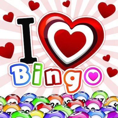 THE BEST BINGO FOR YOUR BUCK | Perfect Bingo Sites