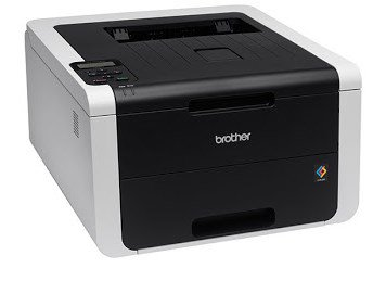 Brother 3170cdw Printer Driver Download