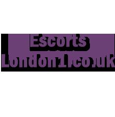 Best Escorts - EscortsLondon1.co.uk