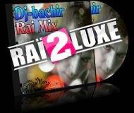 Dj Bachir – Rai Mix 2013