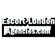 www.escort-london-agencies.com