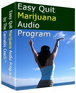 My Cannabis Coach Review – The Best Resource to Stop Smoking Weed