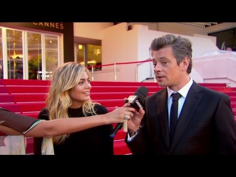 #CANNES2017 - YouTube
