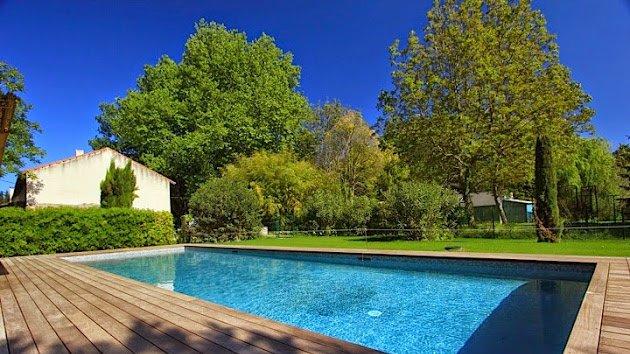 Gite Vaucluse, Chambre d'Hotes Vaucluse: le Mas de Miejour - Google+
