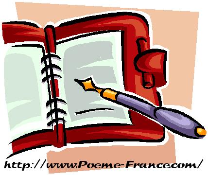 171622 : Poème D'amitié De Marion Stalone : L'amitié C'est Une Écoute