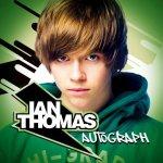 Ian Thomas