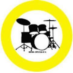 Drum Specials