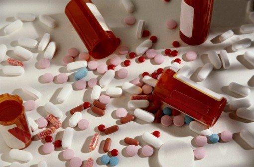"""25 médicaments génériques suspendus """"par précaution"""" - News Médicaments - Doctissimo"""
