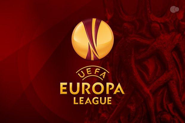 Prediksi Everton Vs Atalanta 24 November 2017 | 99 Bola