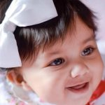 Cute French Baby Names, Cute French Names, Cutest French Baby Names